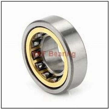 SKF 6040-2RS1 USA Bearing 200x310x51