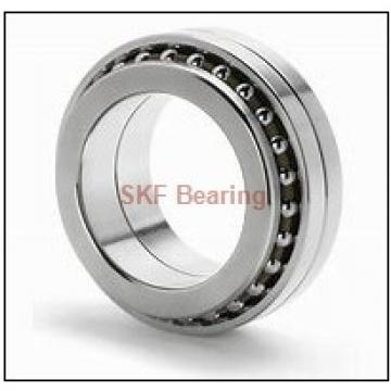 SKF 6011-2RSC3 USA Bearing 55×90×18