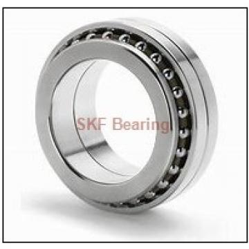 SKF 6038M USA Bearing 190*290*46