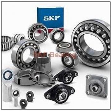 SKF 6038-2Z/C3 USA Bearing 190*290*46