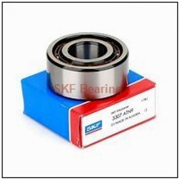 SKF 6011-2RS1 C3 USA Bearing 55x90x18