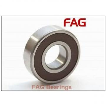 FAG 608-2RS1  SLOVAKIABearing 8*22*7