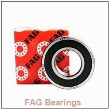 FAG 6021-M-S1-C4/FAG SLOVAKIABearing 110x170x28