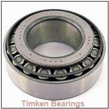 TIMKEN 60TP124 USA Bearing 8*22*7