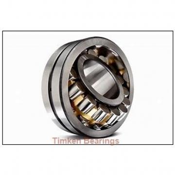 57,15 mm x 123,825 mm x 36,678 mm  TIMKEN 555S/552A USA Bearing