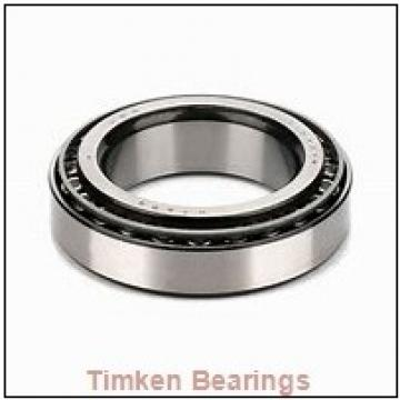63,5 mm x 122,238 mm x 43,764 mm  TIMKEN 5584/5535 USA Bearing