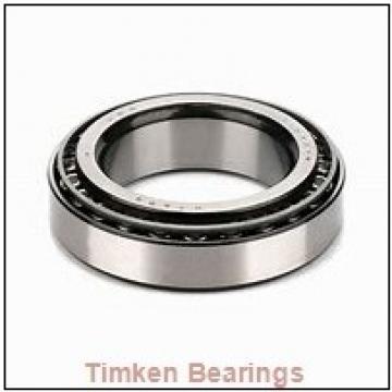 TIMKEN 4P-LM11949 / LM11910 USA Bearing 17.462 X 44.45 X 12.7