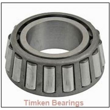 63,5 mm x 127 mm x 36,17 mm  TIMKEN 565/563 USA Bearing