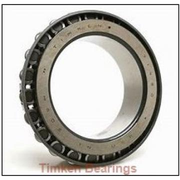 53,975 mm x 107,95 mm x 36,957 mm  TIMKEN 539/532X USA Bearing 53.975*107.95*35.512