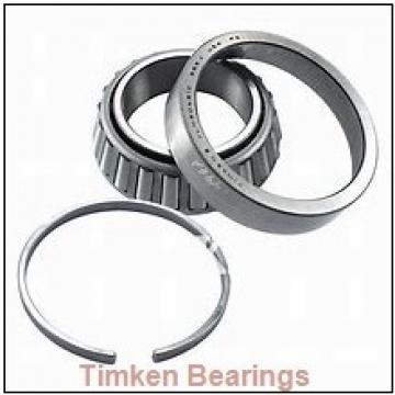 TIMKEN 501349/14 USA Bearing 38.1*65.088*18.034