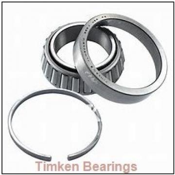 TIMKEN 52375/52637D USA Bearing 95.25*157.162*36.512