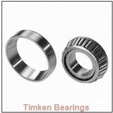 TIMKEN 4T-3876/4T-3820 USA Bearing 75 × 115 × 25