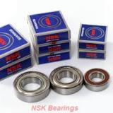 NSK 6201 ZZ JAPAN Bearing 12×32×10