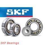 SKF NKX 45-Z AUSTRALIAN  Bearing 45x58x32