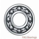 FAG BVN 7102 B CHINA Bearing 60x110x22