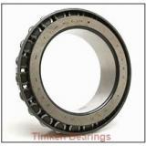 TIMKEN 6205C3 USA Bearing 25×52×15