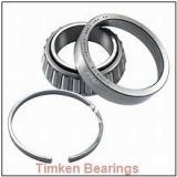 TIMKEN 6205-2Z/C3 USA Bearing
