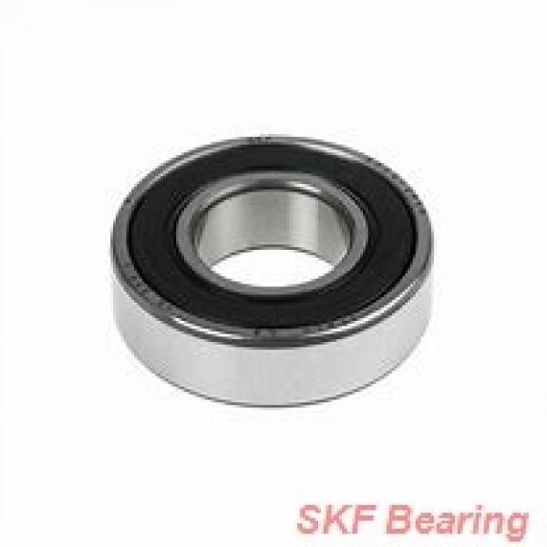 SKF TAPPER ROLLER30212 CHINA Bearing #1 image