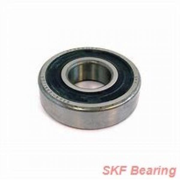 SKF TMHN 7 CHINA Bearing #1 image