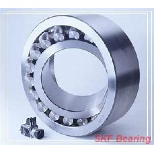 SKF TAPPER ROLLER 30208 CHINA Bearing #1 image