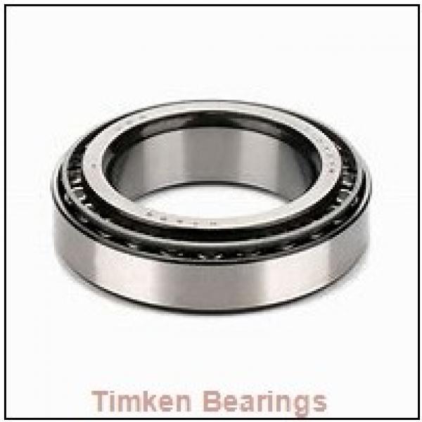 TIMKEN 4T32015X USA Bearing #1 image