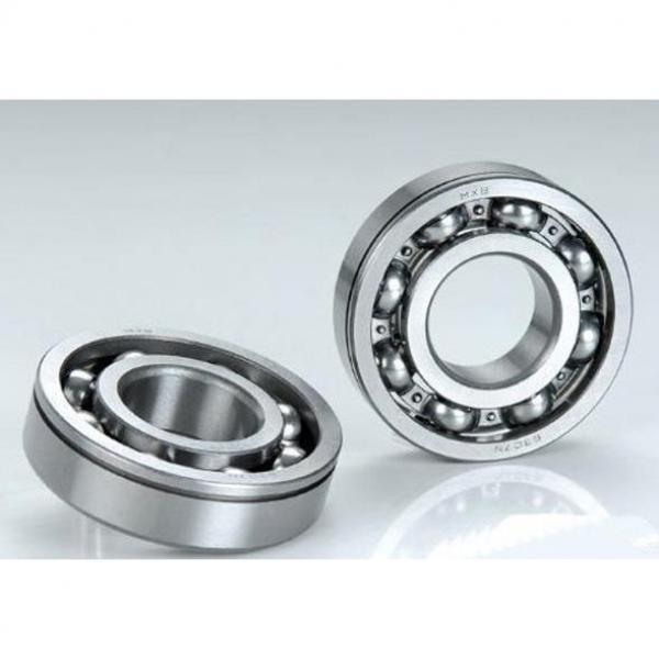 Deep Groove Ball Bearing 6204 2RS 6204zz Motorcycle Bearing, Gearbox Bearing for Automotive, Elctrial Motor, Fan NSK, SKF, NTN, Koyo #1 image